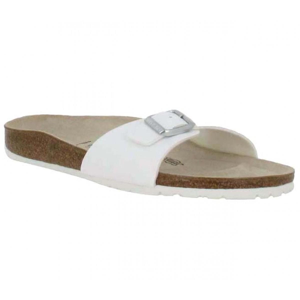 chaussures style birkenstock men sandals. Black Bedroom Furniture Sets. Home Design Ideas