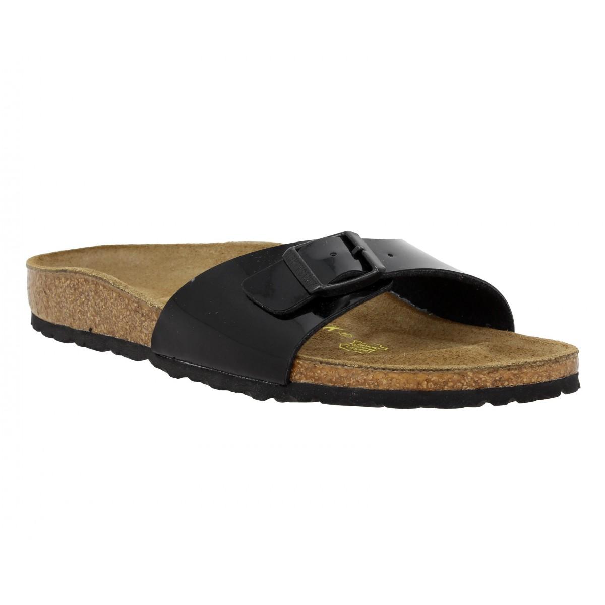 d couvrez vite les chaussures birkenstock pour homme et femme blog fanny chaussures. Black Bedroom Furniture Sets. Home Design Ideas