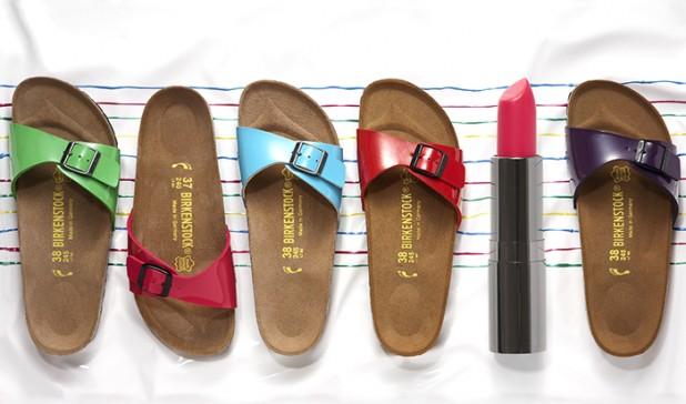 femme Sabots Archives Fanny Chaussures Mulesamp; 0mw8nN