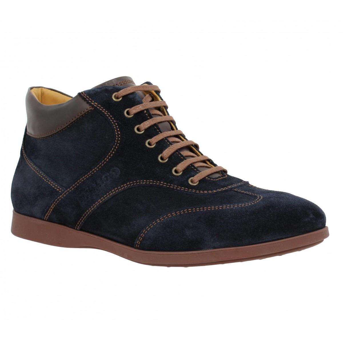 les chaussures sebago l esprit d aventure et l l gance urbaine blog fanny chaussures. Black Bedroom Furniture Sets. Home Design Ideas