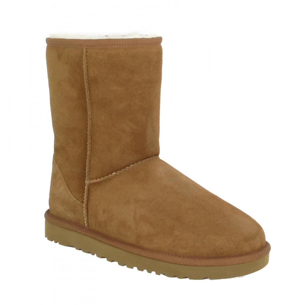 ugg boots 60