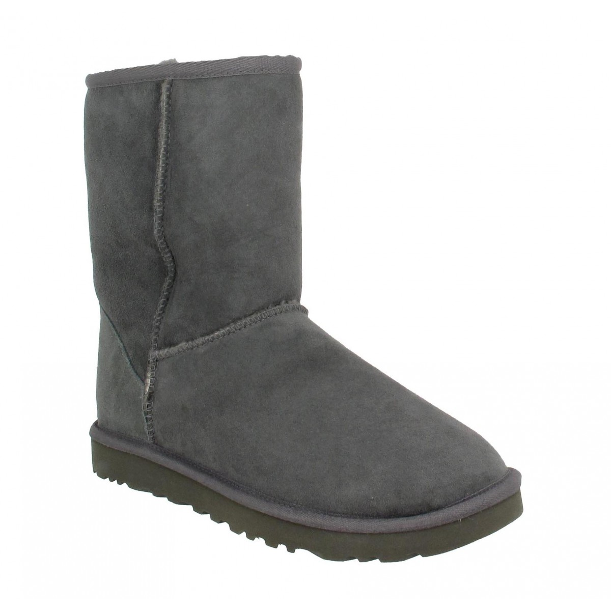 9a8ba7dc93199 Tricot Ugg Bottes Classic Cardy - cheap watches mgc-gas.com