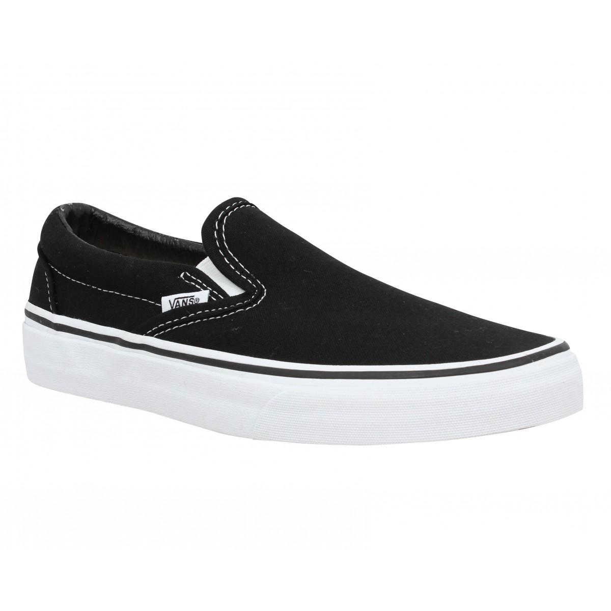 d couvrez les chaussures vans sur le blog de fanny chaussures. Black Bedroom Furniture Sets. Home Design Ideas