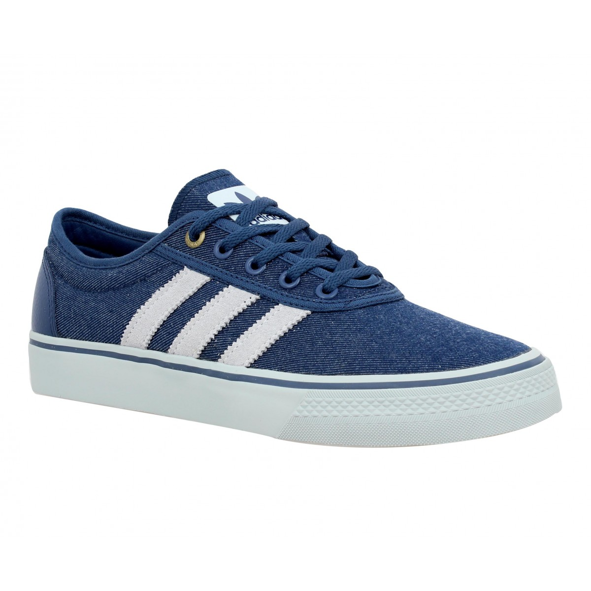 adidas chaussures adidas chaussures toile. Black Bedroom Furniture Sets. Home Design Ideas