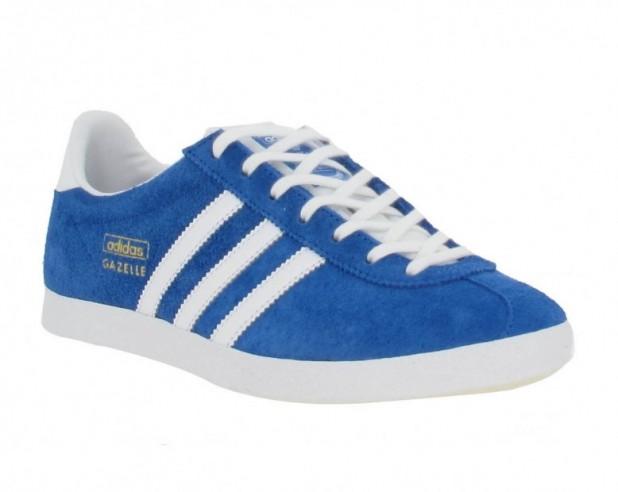 Blog Printemps Adidas Sport Fanny Chaussures 2013 Été UBpUq