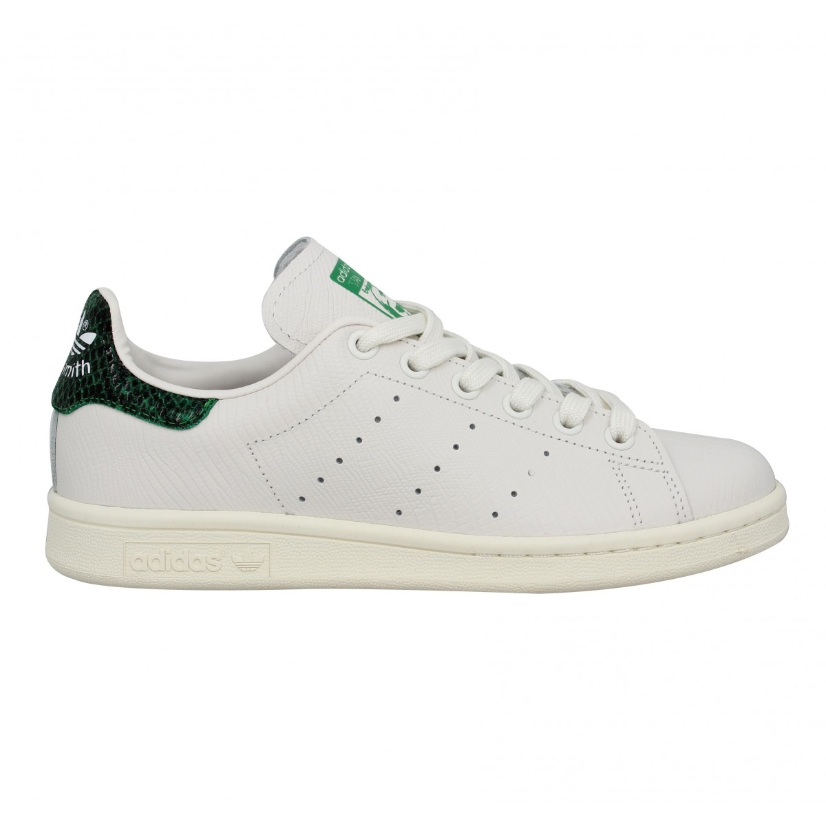 adidas chaussures adidas chaussure wikipedia. Black Bedroom Furniture Sets. Home Design Ideas