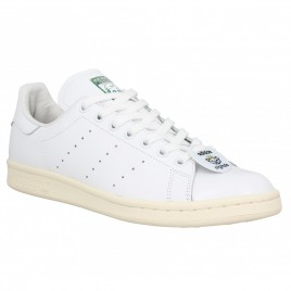 ADIDAS Stan Smith Nigo Homme Blanc
