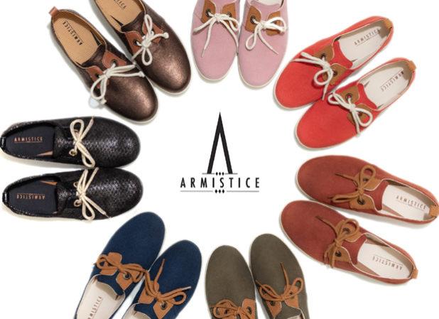 113fe0dbc8403 Blog chaussures femmes, blog mode femme, actualités...   Blog Fanny ...