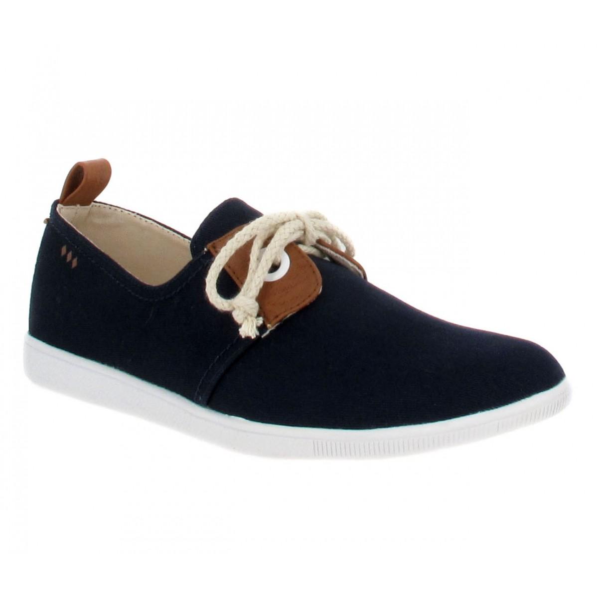chaussure armistice fashion pour l 233 t 233 chaussures