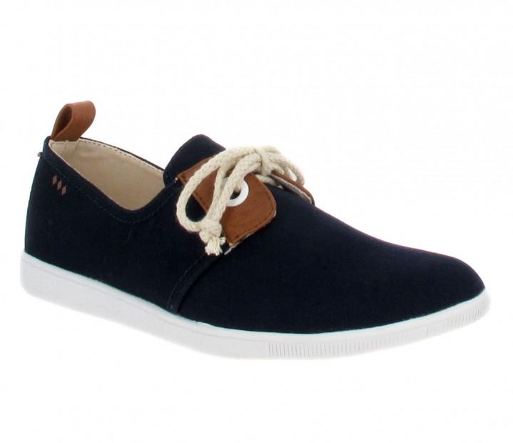 chaussures armistice incontournables en 2013 actu mode blog fanny chaussures. Black Bedroom Furniture Sets. Home Design Ideas