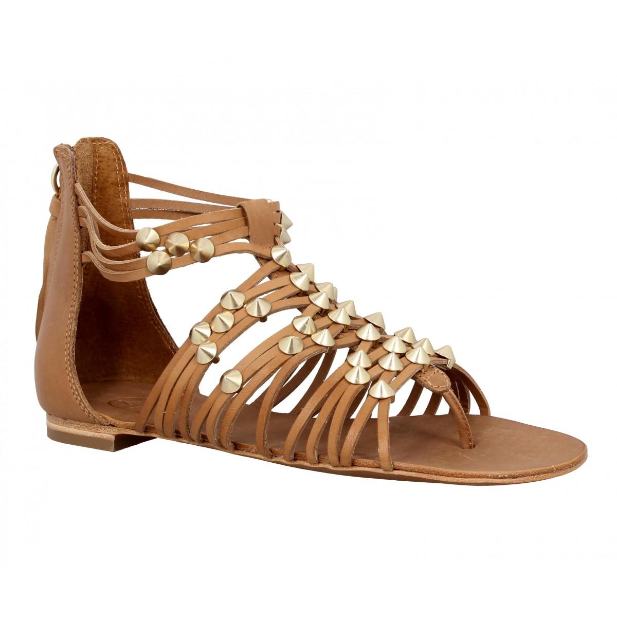 Ash Des Au Chaussures Rock Pieds Fanny Bout Blog L'esprit UrURwqpB