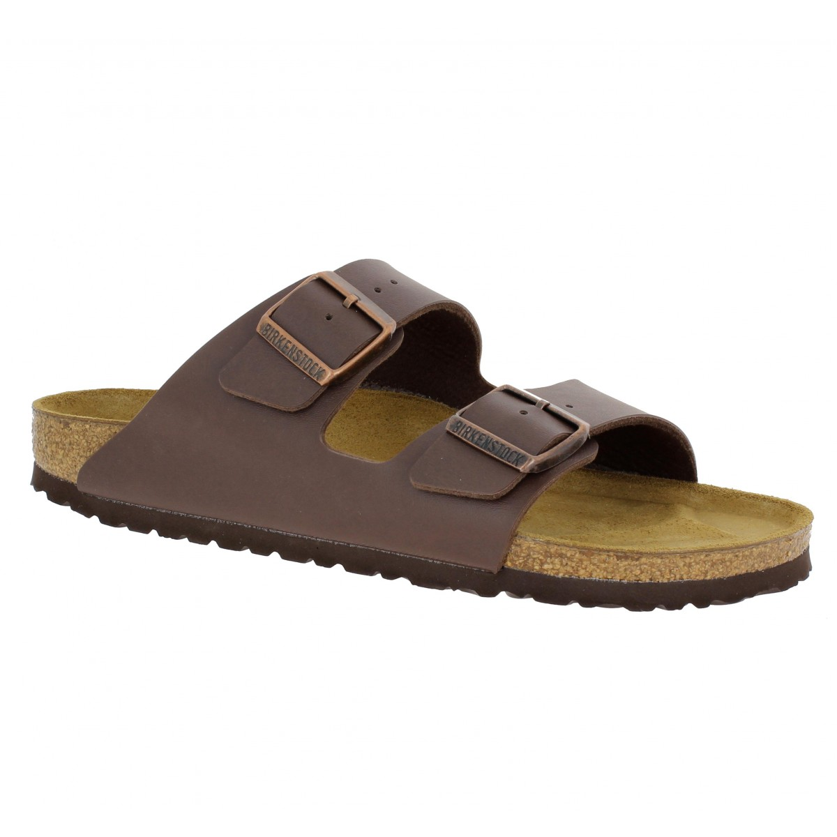 birkenstock homme hippie sandals. Black Bedroom Furniture Sets. Home Design Ideas