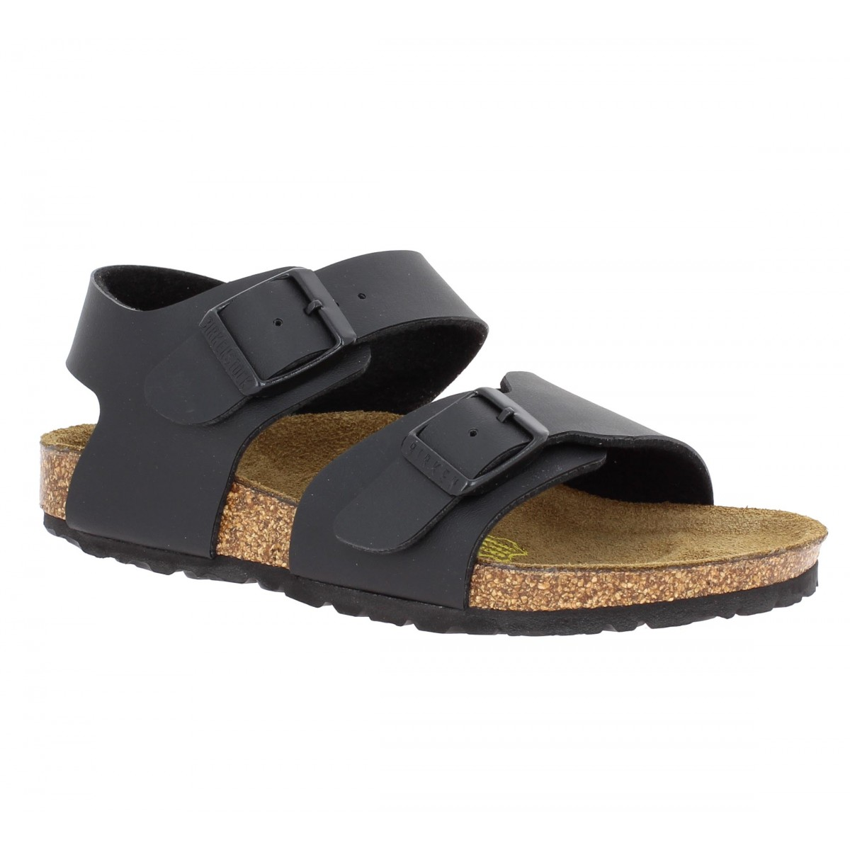 https://www.fanny-chaussures.com/blog/wp-content/uploads/birkenstock-new-york-enfant-noir-1_1.jpg