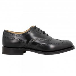 Church Burwood pour homme