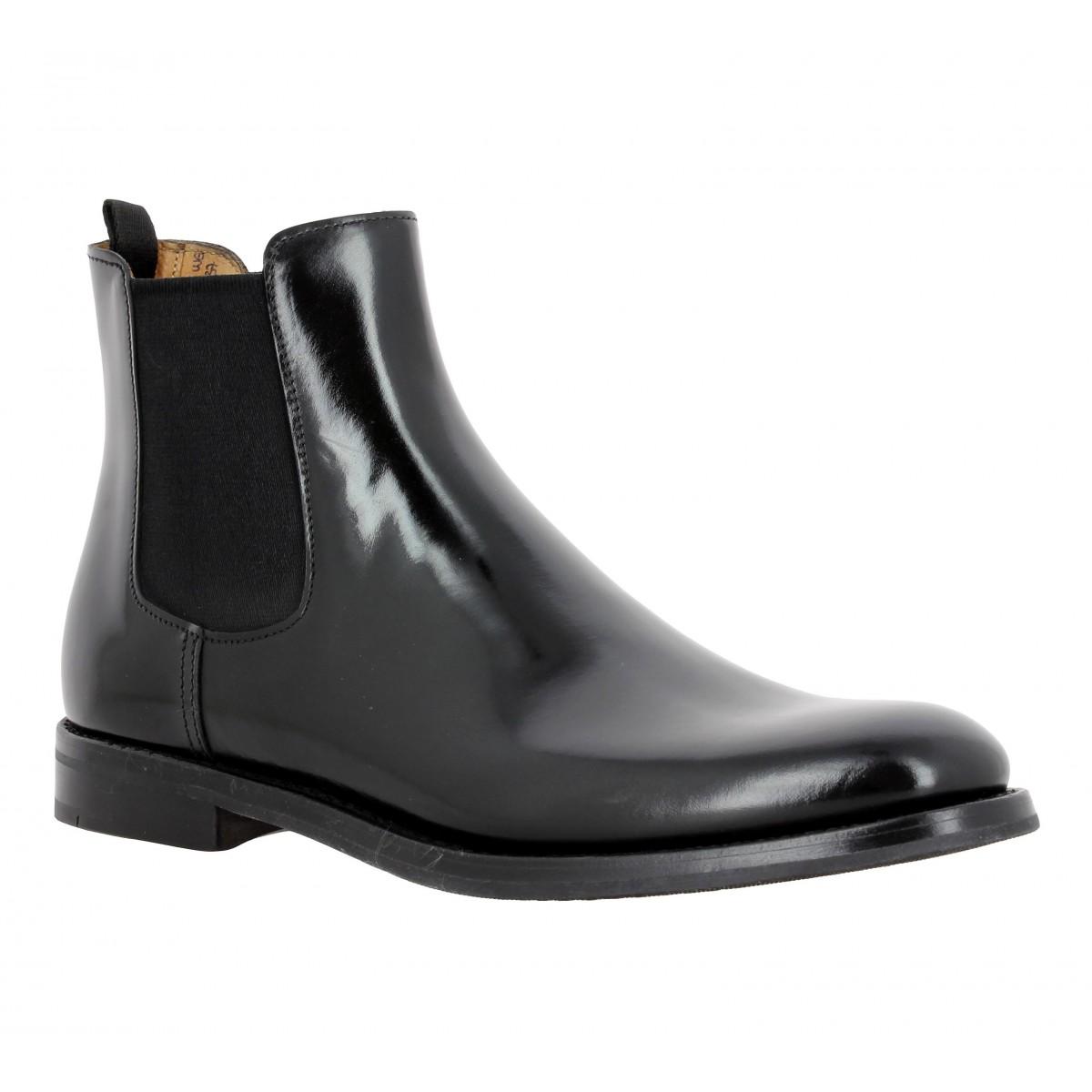 chaussures church 39 s le charme britannique au pied blog fanny chaussures. Black Bedroom Furniture Sets. Home Design Ideas