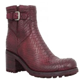 free-lance-biker-7-small-gero-diamente-wash-femme-bordeaux-1