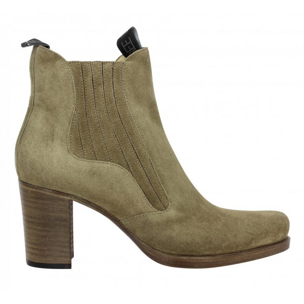 free-lance-paddy-7-boot-elast-femme-taupe-2