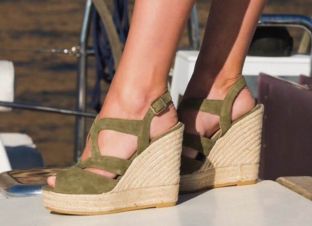 Chaussures Fanny Vente Sur FemmeHommeEnfant En wkXOuPZiT