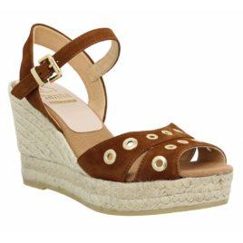 Sandales Kanna pour femme