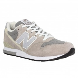 new-balance-mrl-996-velours-toile-homme-gris-argent-1
