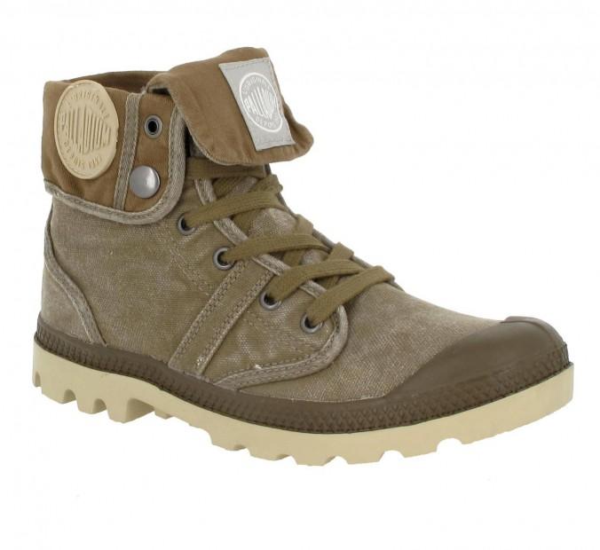 chaussures palladium   les chaussures de l u0026 39 homme actif