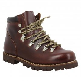 Bottines Paraboot Avoriaz