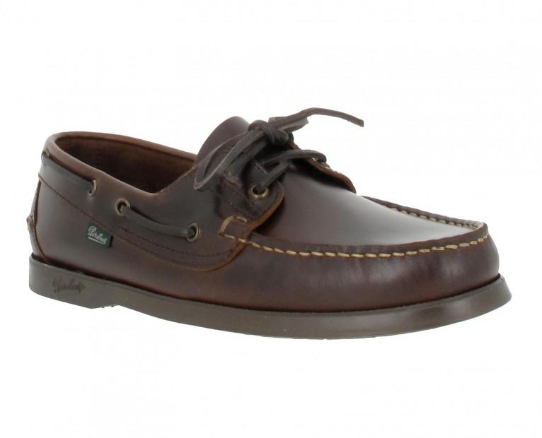 Chaussure marron homme avec quoi - Pantalon marron homme avec quoi ...