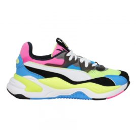 Baskets PUMA RS-2K Internet Exploring pour femme