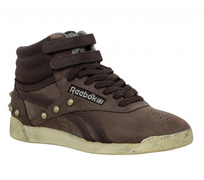 chaussures reebok leader incontest de la chaussure sportive blog fanny chaussures. Black Bedroom Furniture Sets. Home Design Ideas
