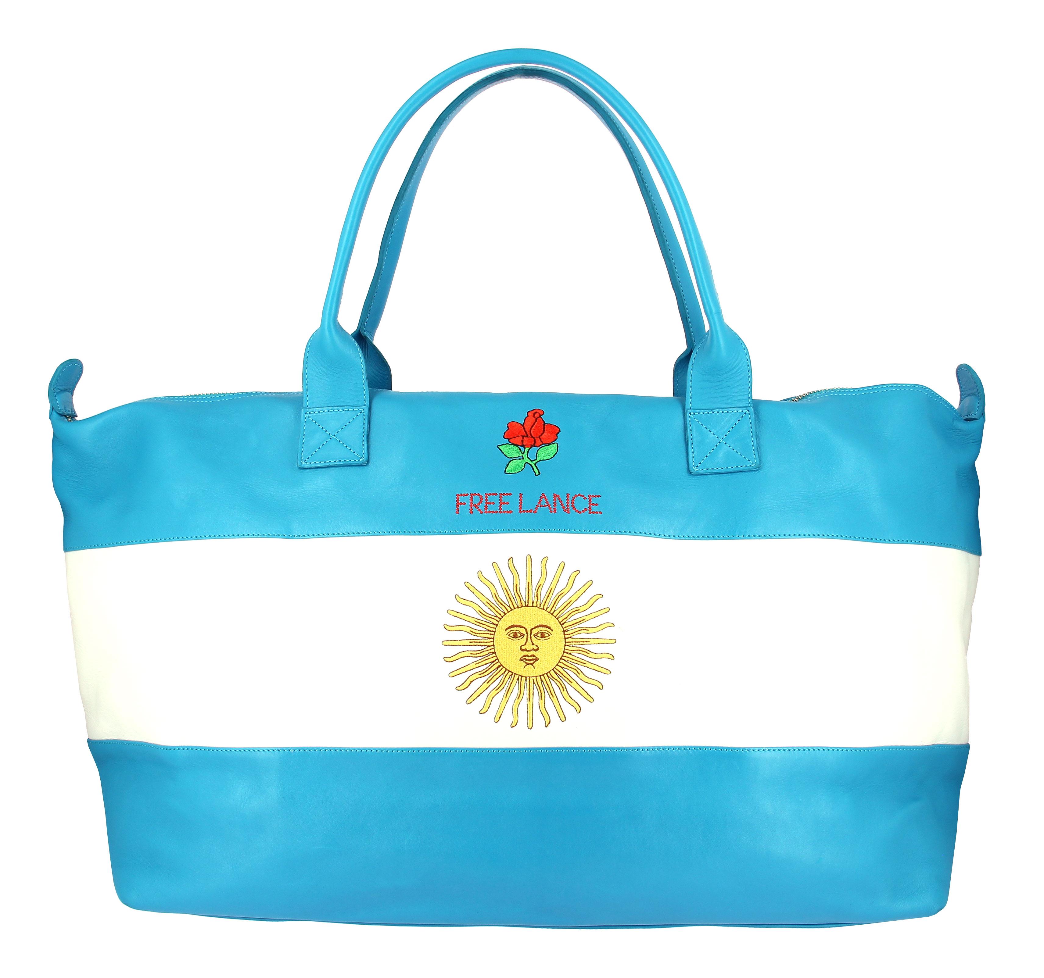 buy Alfonso XII Y Su