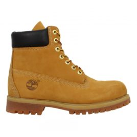 timberland-6in-premium-velours-homme-ocre