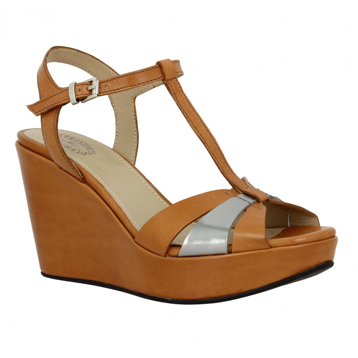 cb5f6c0f84d0a chaussure compense italienne