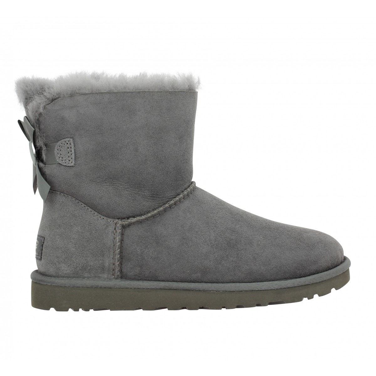 ugg femme nouvelle collection