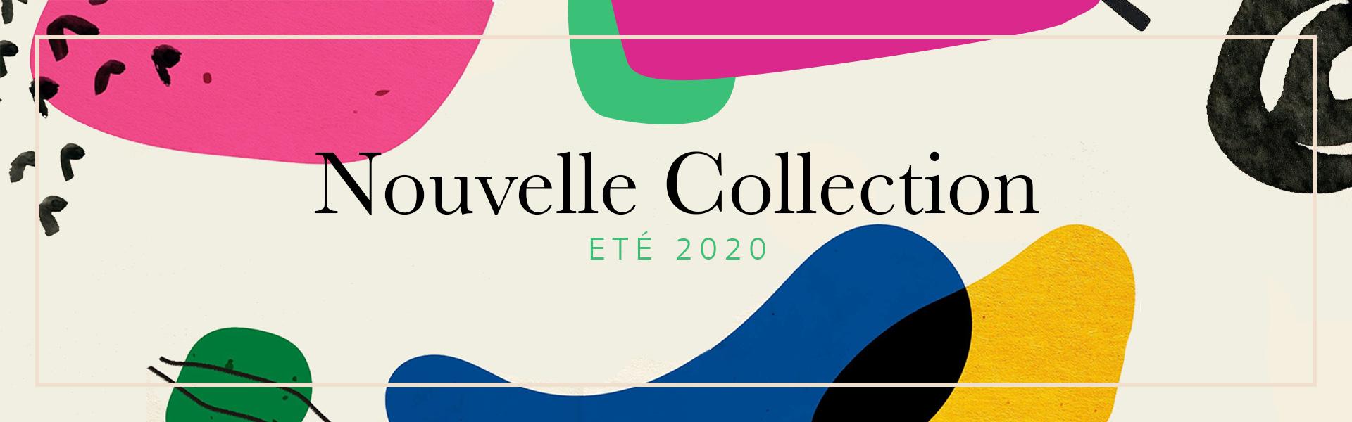 1-20200605-NOUVELLECOLLECTION