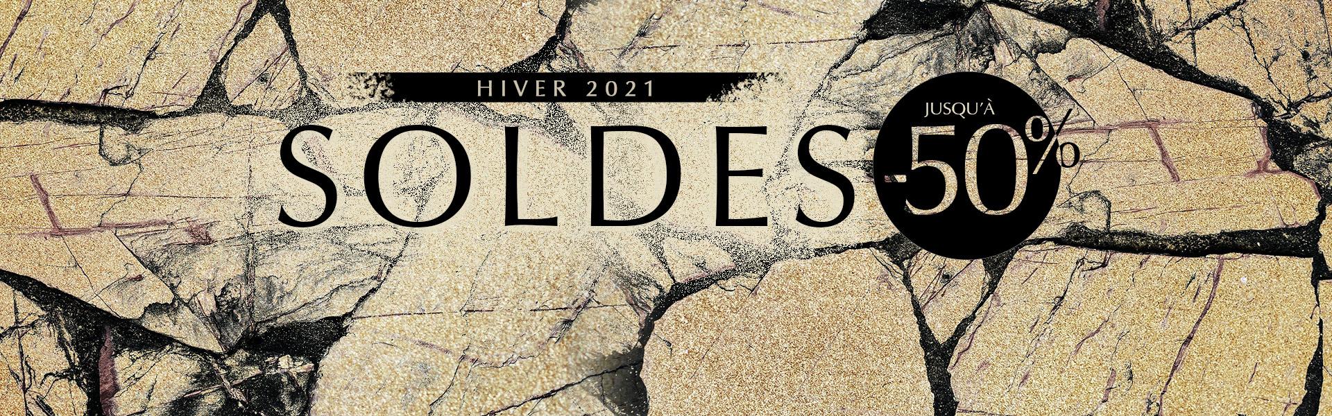 1-20210120-SOLDES