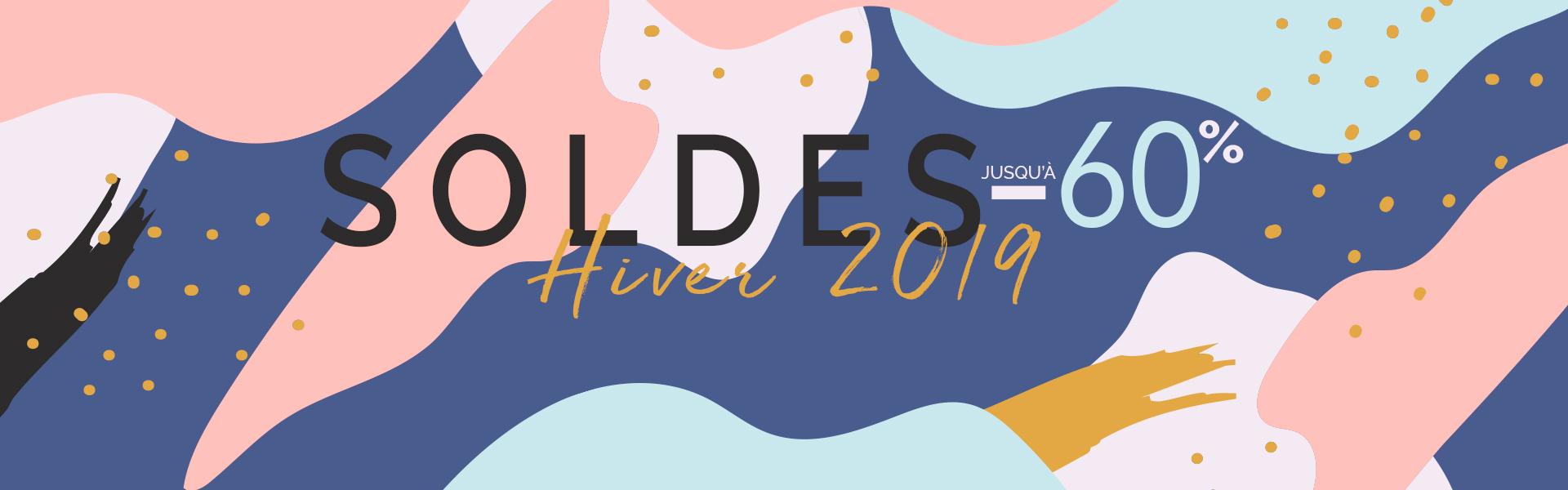 1-20190109-SOLDES