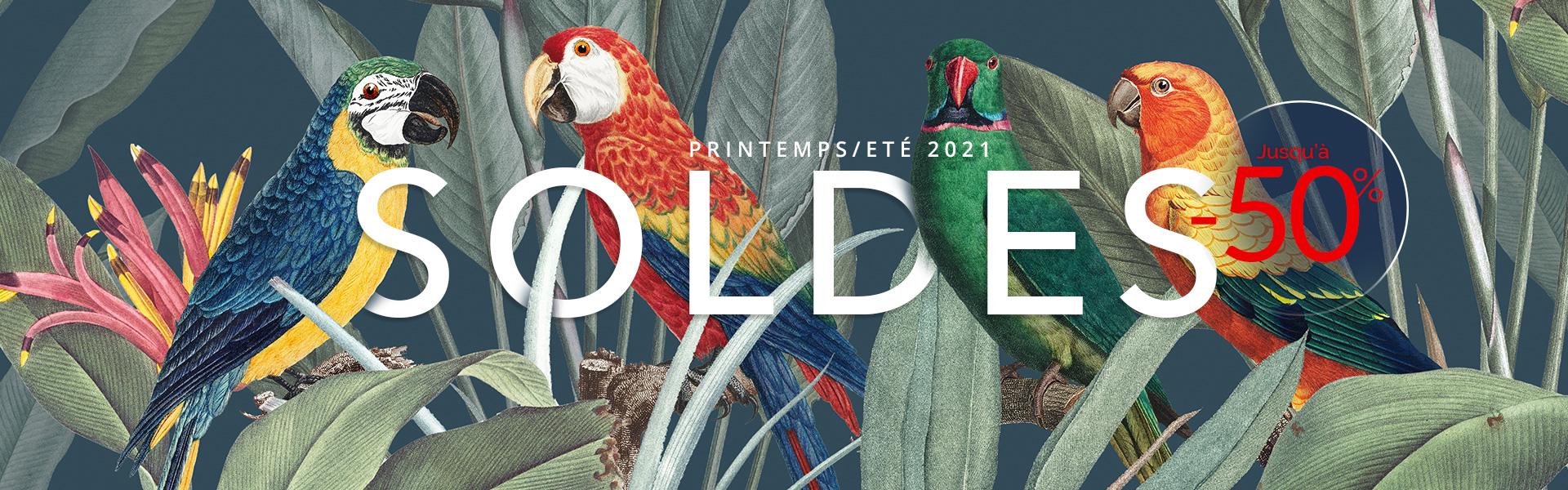 1-20210630-SOLDESETE21
