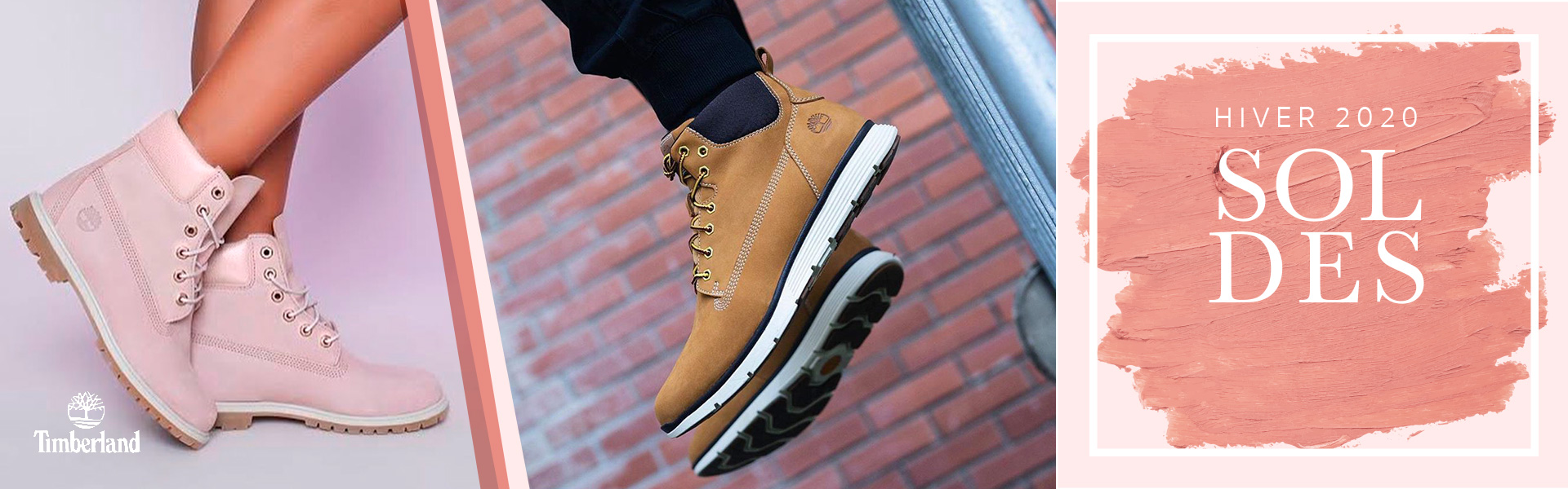 2-20200107-SOLDES-TIMBERLAND