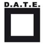 D.A.T.E