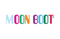 Bottes Moon Boot