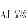 Baskets Armani Jeans