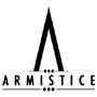 Armistice Stone One