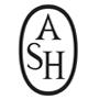 Ash cuir