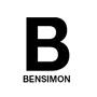Bensimon Lacet