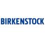 Birkenstock Madrid