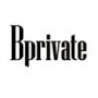B Private