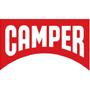 Camper Pelotas