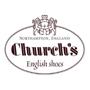 Chaussures femme Church's