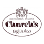 Chaussures homme Church's