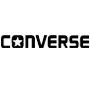 Converse toile